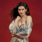 Celebrity Photos of Amyra Dastur