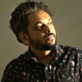 Anand Gandhi sets up a futuristic creative hub stationed in Goa - Memesys