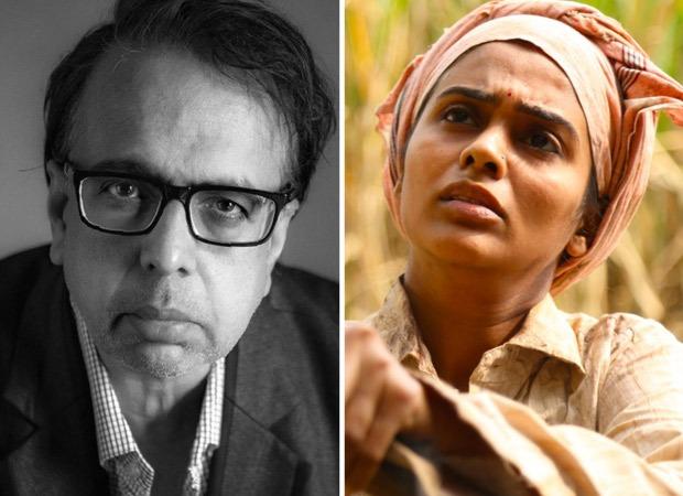 Ananth Mahadevan's Bittersweet nominated for the prestigious Jiseok Awards at Busan International Film Festival