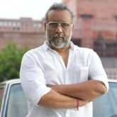 Anubhav Sinha's Thappad bags two nominations at the 14th Asian Film Awards