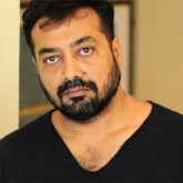 Anurag Kashyap's first wife stands in support of him after the sexual assault allegations