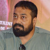 Anurag Kashyap speaks about his struggle with drugs; says he has not witnessed any drug parties in Bollywood