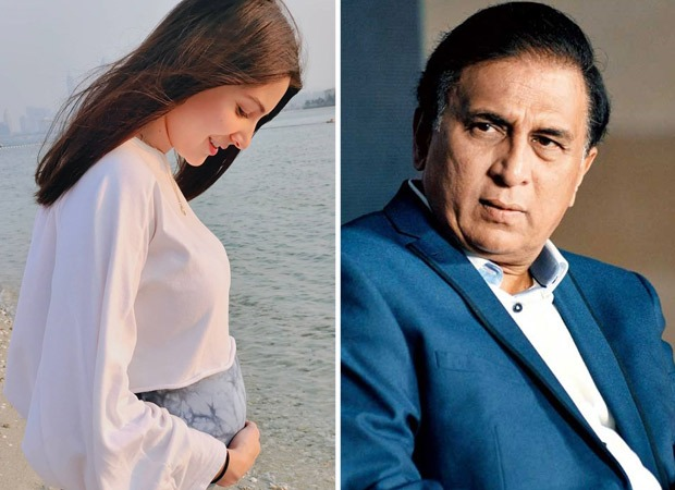Never Blamed Anushka Sharma For Virat Kohli's Failure, Says Sunil Gavaskar
