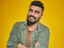Arjun Kapoor wants to save lives by donating his plasma after recovering from Coronavirus