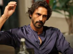 Arjun Rampal to star in courtroom drama Nail Polish