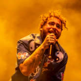 BBMAs 2020:Post Malone leads with 16 nominations; Lil Nas X, Billie Eilish, Khalid and BTS receive nods