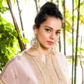 BMC sends a notice to Kangana Ranaut citing the illegal portions constructed in her house