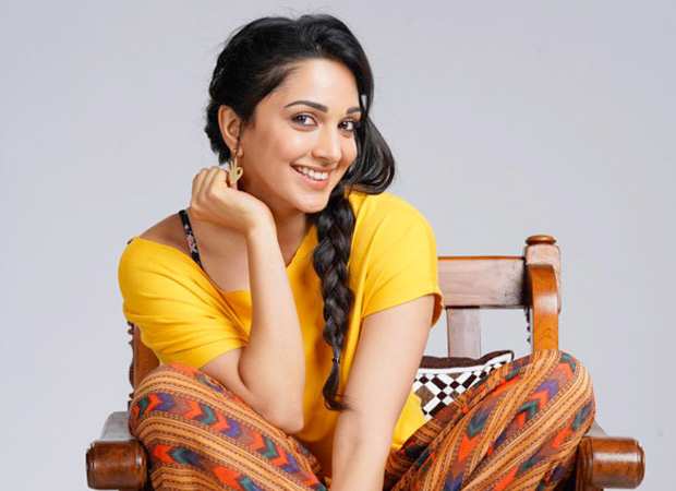 BREAKING: Kiara Advani-starrer Indoo Ki Jawani to be the FIRST Hindi film to release in cinemas!