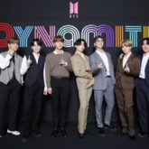 BTS express gratitude towards ARMY & celebrate No. 1 milestone of Dynamite on Billboard Hot 100