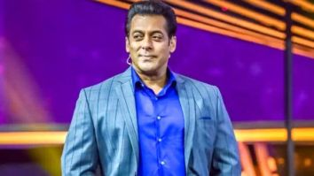 Bigg Boss 14 Leaked pictures show a glimpse of the brand new and glamourous house