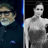 Coronavirus 2 members from Amitabh Bachchan's Kaun Banega Crorepati test positive along with 7-8 other from Malaika Arora's India's Best Dancer