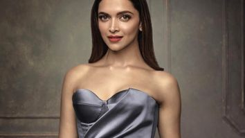 Deepika Padukone's manager Karishma Prakash seeks exemption from NCB investigation in drugs case until September 25