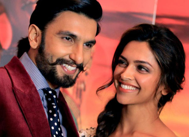 Dismay over Deepika Padukone's name in the drug chat ...