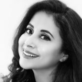 EXCLUSIVE Urmila Matondkar on nepotism and bullying by four leading film magazines