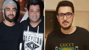 EXCLUSIVE: Fukrey stars Varun Sharma and Manjot Singh to feature in Dinesh Vijan's debut web-production Chutzpah