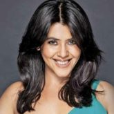 Ekta Kapoor invited to be a part of a virtual talk for a leading entrepreneurs' organisation