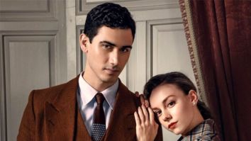 Elite's Ester Expósito and Dark Desire's Alejandro Speitzerjoin Cecilia Suárez for mystery series, Someone Has To Die, first look out