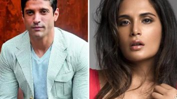 Farhan Akhtar, Richa Chadha among others condemn officials for cremating Hathras rape victim without family's permission