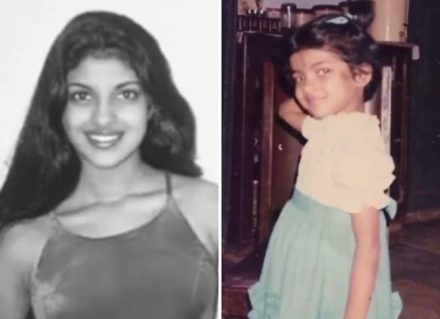 From Bareilly to Miss World to becoming an actress, Priyanka Chopra shares memories ahead of her memoir 'Unfinished launch