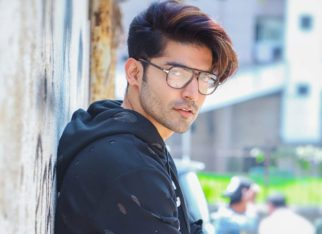 Gurmeet Choudhary starrer The Wife becomes the first movie to be completed in the COVID-19 era