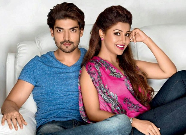 Gurmeet Chowdhary & wife Debina test Covid positive