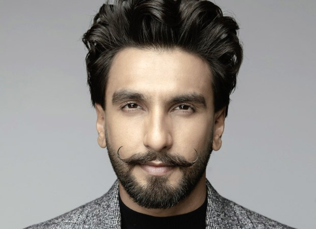 India's deaf community salutes Ranveer Singh's efforts to make Indian Sign Language an official language