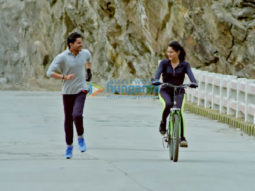 Movie Stills Of The Movie Intezaar Koi Aane Ko Hai...