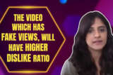 "Jasleen Royal on UNFAIR Award Shows ""VIP culture TAKES OVER, it's no more about…"""