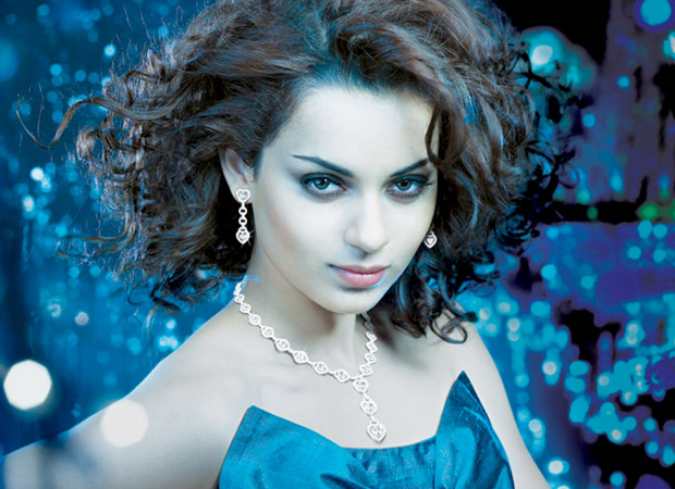 Kangana Ranaut seeks Rs. 2 crore damages from BMC over illegal demolition of her office, files amended petition in High Court
