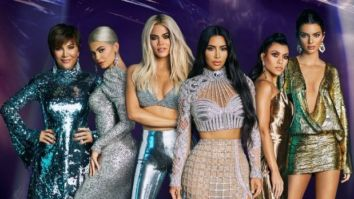 Keeping Up with the Kardashians to end after 20 seasons in 2021, Kim Kardashian pens a note