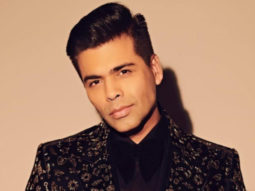 """I do not consume drugs,"" clarifies Karan Johar in a statement; clears air around Dharma employees summoned by NCB"