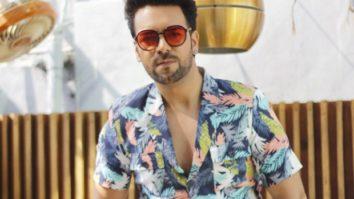 Kundali Bhagya's Sanjay Gagnani tests negative for COVID-19, will resume shoot soon