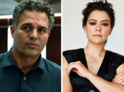 Mark Ruffalo welcomes Tatiana Maslany as the She-Hulk in the new Disney+ Marvel series