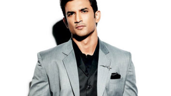 Narcotics Control Bureau arrests alleged drug peddler in connection with Sushant Singh Rajput's house manager Samuel Miranda