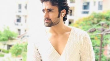Pearl V Puri to star in the season 2 of Brahmarakshas, marking his third supernatural show
