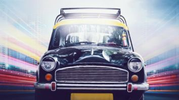 Poster of Mahesh Manjrekar and Jagjeet Sandhu starrer Taxi No. 24 unveiled