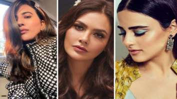 Makeup artist Reshmaa Merchant reveals some of the BEST hacks used by celebrities like Esha Gupta, Surbhi Jyoti and more