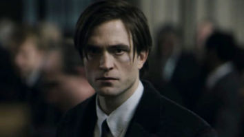 Robert Pattinson tests positive for COVID-19, The Batman shooting comes to a halt