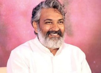 SS Rajamouli urges people recovered from COVID-19 to donate plasma