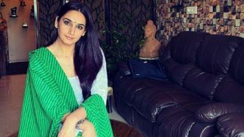 Sandalwood Drug Scandal: Bengaluru Police arrests Kannada actress Ragini Dwivedi and two others