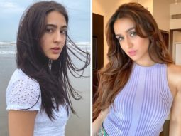 Sara Ali Khan and Shraddha Kapoor may be summoned for questioning by the NCB