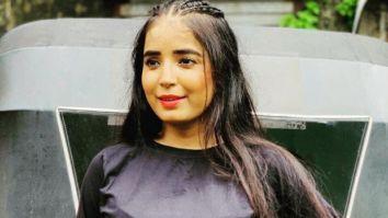 Sarika Bahroliya of Gudiya Hamari Sabhi Pe Bhari tests positive for COVID-19