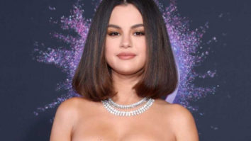 Selena Gomez sent a private message toMark ZuckerbergandSheryl Sandberg to call out Facebook and Instagram's racism issue