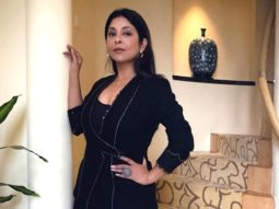 Shefali Shah speaks about bagging nomination at Emmy Awards 2020 for Delhi Crime
