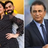 """Inhone lockdown mein to bas Anushka ki gendon ki practice ki hai"" - Sunil Gavaskar's sexist & double meaning comment creates uproar"
