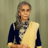 Surekha Sikri suffers brain stroke; Sonu Sood reveals she is doing well