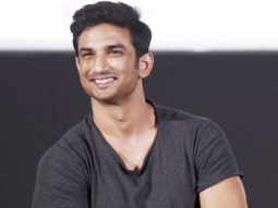 "Sushant Singh Rajput Death Case: Vikas Singh says reports state ""200% strangulation"", AIIMS doctor says these claims are incorrect"