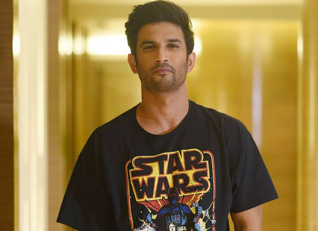 Sushant Singh Rajput Death Case Prescription provided by his sister Priyanka was signed by a cardiologist