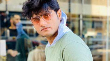 Sushant Singh Rajput Death Case Sandip Ssingh plans to file a defamation suit against those making false allegations on him