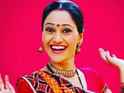 Taarak Mehta Ka Ooltah Chashmah to complete 3000 episodes, fans want to see Disha Vakani back as Daya